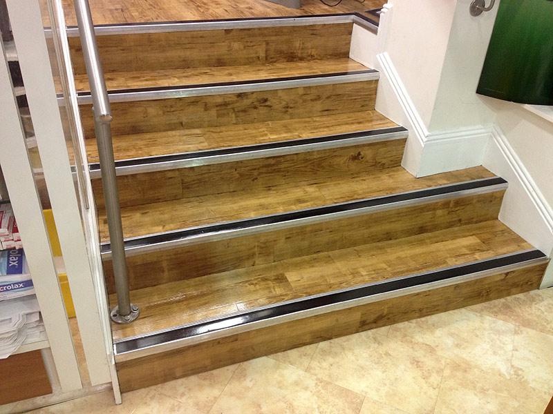 Projects Completed Floor Ie Ireland S Best Flooring