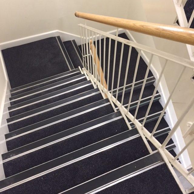 Common Areas Floor Ie Ireland S Best Flooring Company