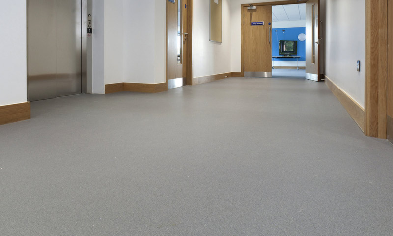 Safety Flooring Floor Ie Ireland S Best Flooring Company